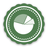 pie_chart2
