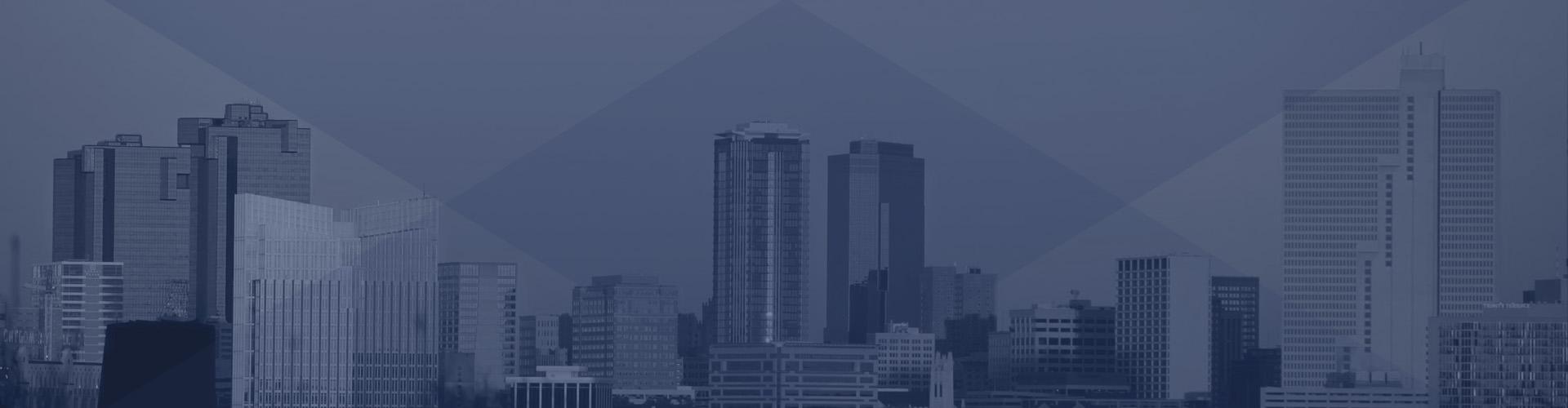 blue_background4