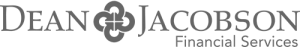 footer_gray_logo