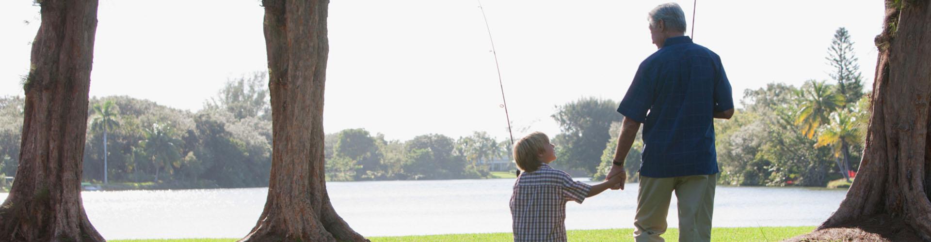 granpa_grandson_fishing